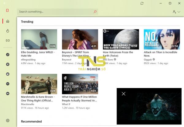 2019 07 19 15 59 48 600x414 - ATube: Trình xem, tải video YouTube trên Windows 10 của người Việt Nam