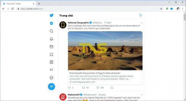 2019 07 26 17 31 06 600x327 - Cách giúp giao diện Twitter mới gọn gàng hơn