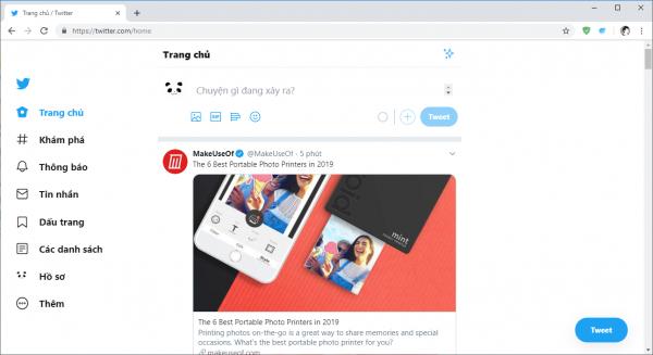 2019 07 26 18 06 02 600x327 - Cách giúp giao diện Twitter mới gọn gàng hơn