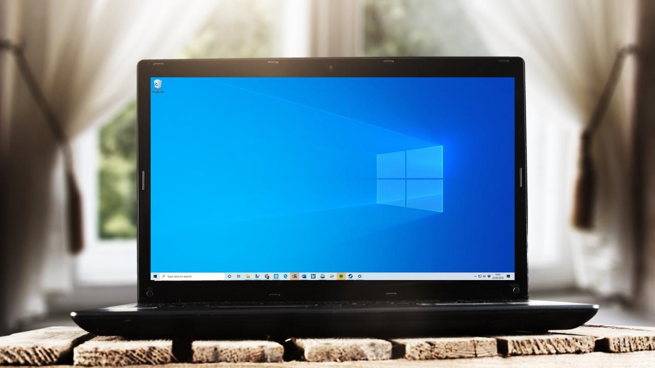 Advanced Encryption Decryption - Tổng hợp 6 ứng dụng UWP chọn lọc cho Windows 10 nửa đầu tháng 8/2019