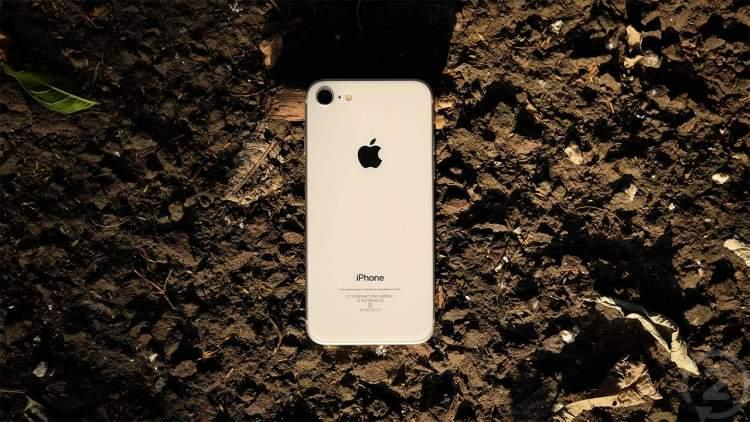 Apple iPhone 8 social 720 750x422 - Nokia 220 4G và Nokia 105 (2019) có giá từ 330.000 đồng