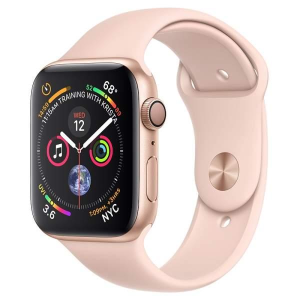 Người dùng được tặng gấp đôi thời gian bảo hành khi mua sản phẩm Apple chính hãng 2