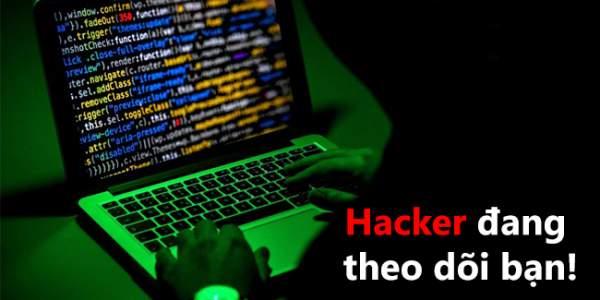 BMBMT7 1 1 600x300 - Hacker đang theo dõi thông tin của bạn và đây là cách ngăn chặn chúng