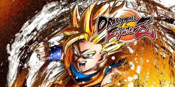 H2x1 NSwitch DragonBallFighterZ image1600w 1 600x300 - Tổng hợp các series game đối kháng nổi tiếng nhất thế giới