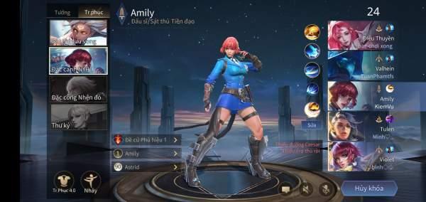 4 tựa game MOBA hay trên mobile năm 2019 2