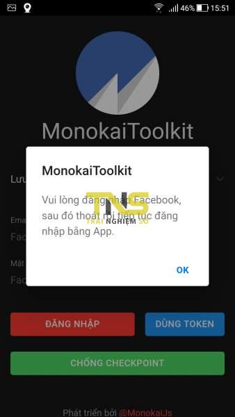 Screenshot 20190729 155124 338x600 - Ẩn đã xem tin nhắn, trả lời tin nhắn tự động, hẹn giờ đăng bài viết Facebook,… trên Android