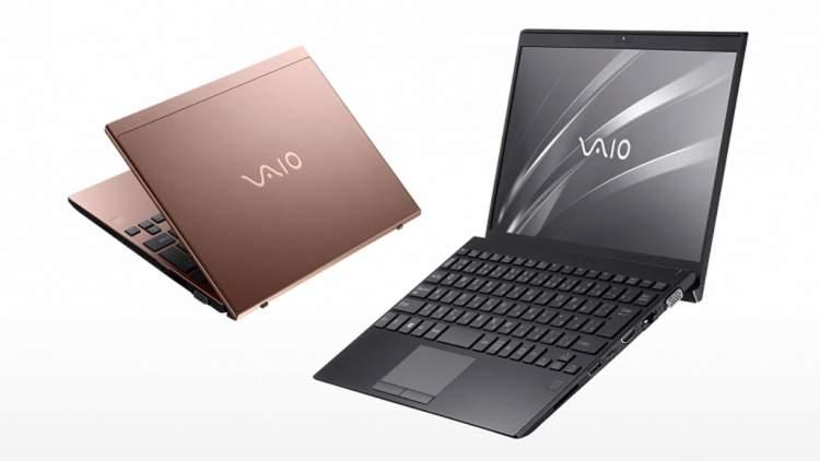 VAIO SX12 featured 750x422 - Loại virus mới nào khiến 25 triệu thiết bị Android bị lây nhiễm?