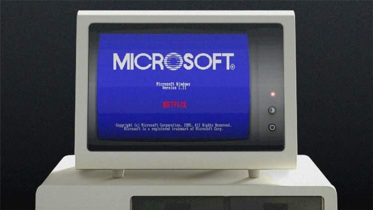 Windows 1.11 750x422 - Mở tab trên Chrome trong cửa sổ Focus Mode