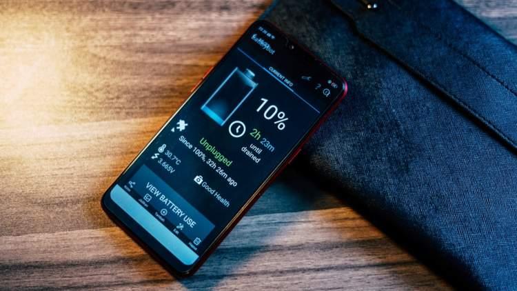 android battery featured 750x422 - Mi A3 chính là CC9e, sẽ có giá rẻ hơn người tiền nhiệm