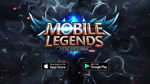 4 tựa game MOBA hay trên mobile năm 2019 8