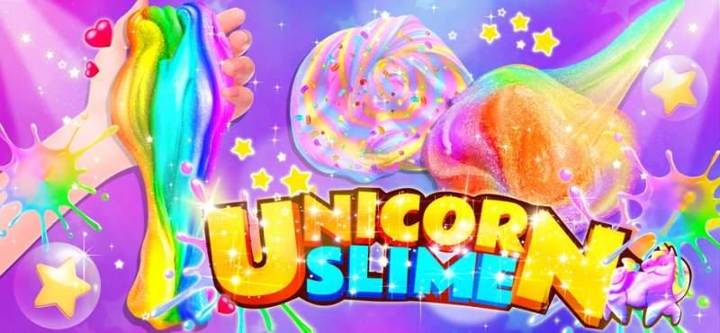 """cach lam slime 2 800x370 -""""Cách làm slime"""" trên smartphone"""