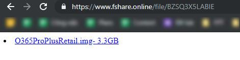 get link fshare online - Get link Fshare cực nhanh chỉ với một bước