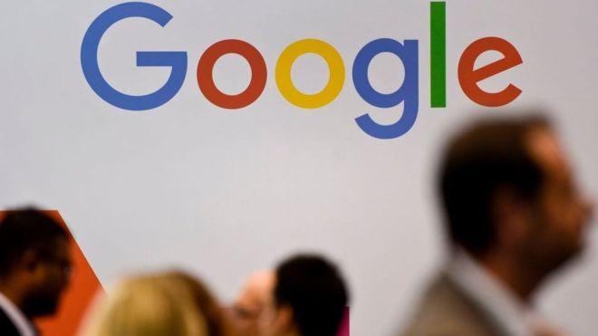 google - Loại virus mới nào khiến 25 triệu thiết bị Android bị lây nhiễm?
