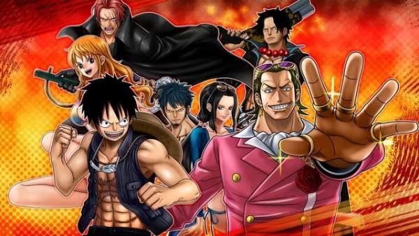 image 640x360 600x338 - 4 tựa game One Piece cực kì đáng chơi