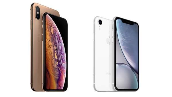 Người dùng được tặng gấp đôi thời gian bảo hành khi mua sản phẩm Apple chính hãng 1