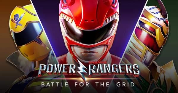 og image 1200x1200 600x314 - Top những tựa game 5 anh em siêu nhân (Power Rangers) đáng chơi nhất