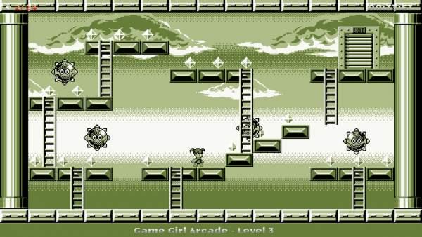 platago super platform game maker switch screenshot 1 600x338 - Đánh giá PlataGO! Super Platform Game Maker