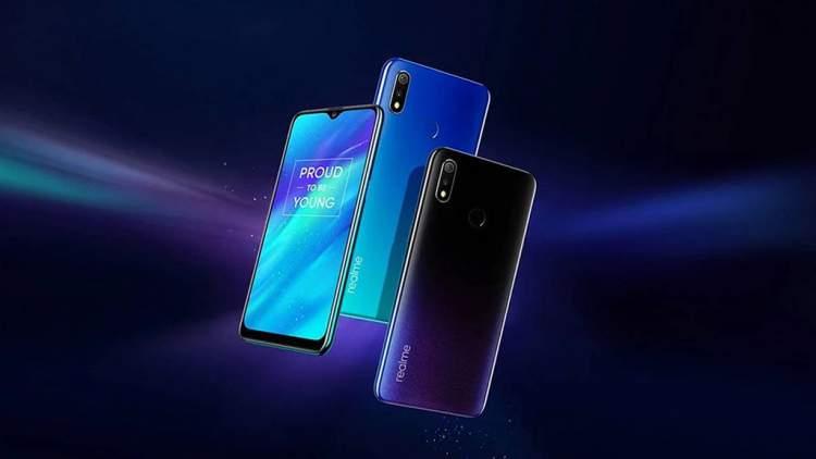 realme 3i featured 750x422 - Nokia 220 4G và Nokia 105 (2019) có giá từ 330.000 đồng