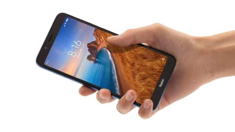 redmi 7A featured 1 1 750x422 - Loại virus mới nào khiến 25 triệu thiết bị Android bị lây nhiễm?