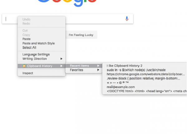 Clipboard History Pro: Tiện ích tuyệt vời để lưu, đồng bộ văn bản trong clipboard 5