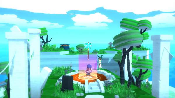 solo islands of the heart switch screenshot 2 600x338 - Đánh giá game Solo: Islands of the Heart