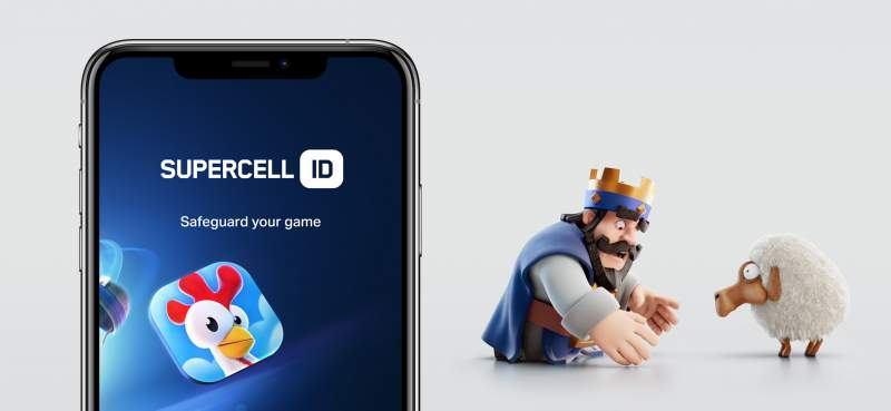 supercell featured 800x369 - Các trò chơi của Supercell sẽ dừng phát hành tại Việt Nam