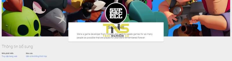 Các tựa game Supercell đã bị gỡ khỏi store Việt, làm sao để chơi tiếp? 2