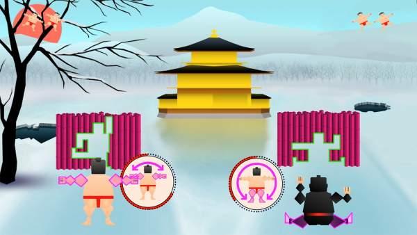 Đánh giá game Tetsumo Party