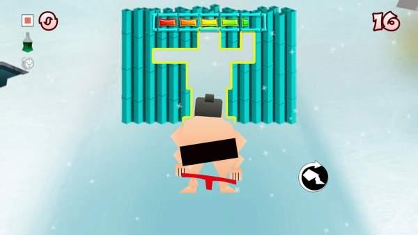 tetsumo party switch screenshot 2 600x338 - Đánh giá game Tetsumo Party