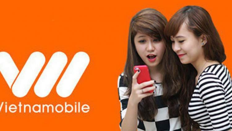 vietnamobie 750x422 - Loại virus mới nào khiến 25 triệu thiết bị Android bị lây nhiễm?