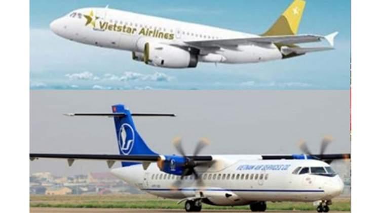 vietstar airlines 750x422 - Nokia 220 4G và Nokia 105 (2019) có giá từ 330.000 đồng