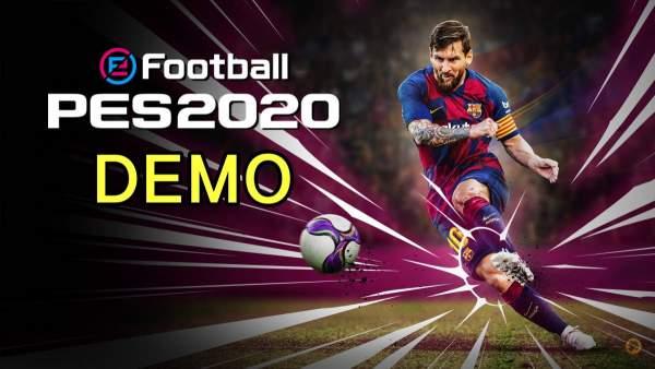 1564463853 238913 1564464092 noticia normal 600x338 - Game mới 2019: Tháng 9 sôi động cùng những tựa game sắp ra mắt