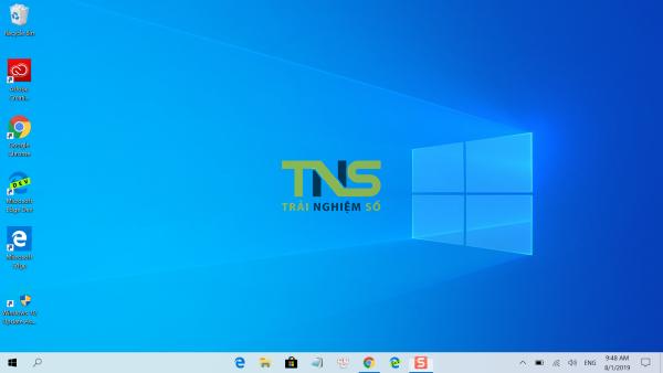 2019 08 01 9 48 45 600x338 - FalconX: Giả thanh Dock của Mac vào Windows 10