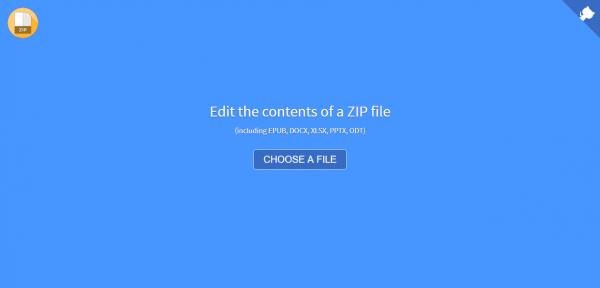 2019 08 05 17 02 53 600x288 - Xem và chỉnh sửa văn bản trong tập tin Zip mà không cần giải nén