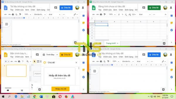 2019 08 07 17 00 29 600x337 - Quản lý, soạn thảo tài liệu với Google Docs trên Chrome cực nhanh