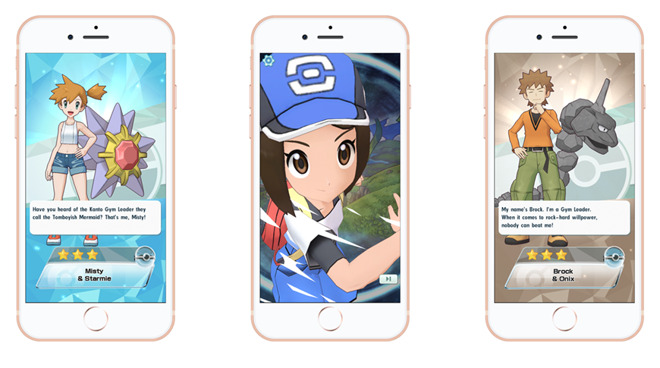 32574 55905 leaded l - Đánh giá game mobile Demon Blade
