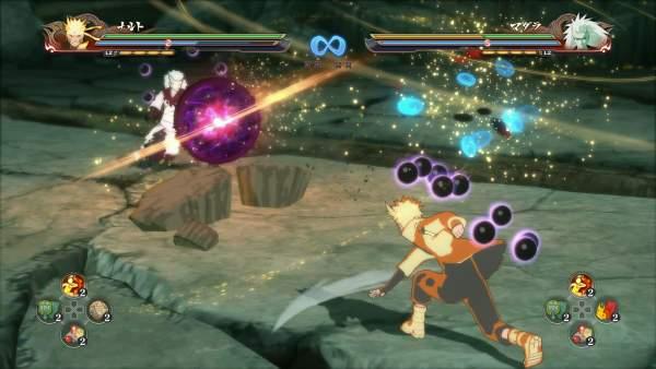 44ba032451ce13ba48916fabbd031f44 1920 kr 600x338 - Top những tựa game đồ họa anime cực đẹp