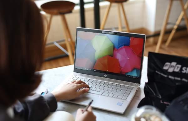 Giảm 28% khi mua laptop, Macbook dành cho tân sinh viên 1