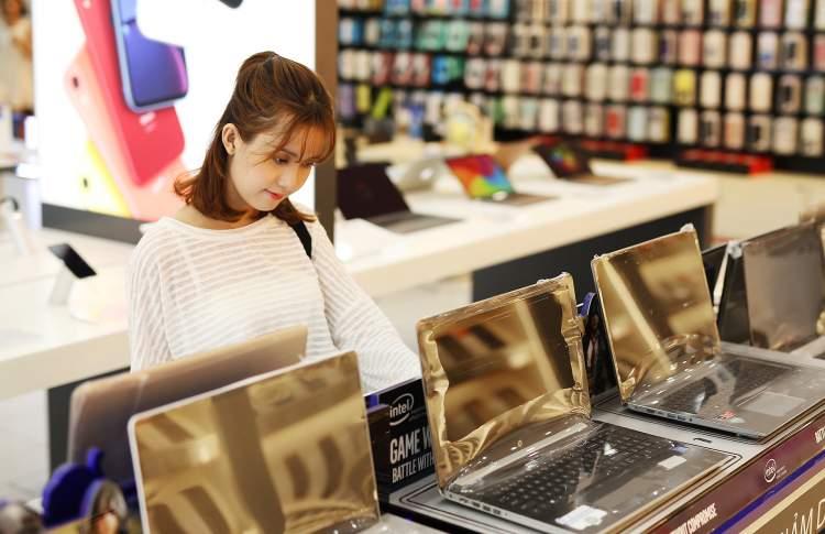 BTS FPT Shop 43 750x485 - Phong Vũ bán thêm mặt hàng tủ lạnh