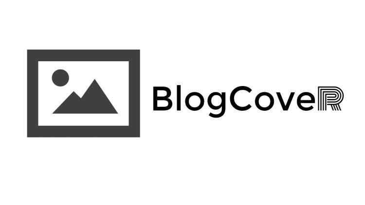 BlogCover 750x422 - Ứng dụng Remote Mouse đã có mặt trên Microsoft Store