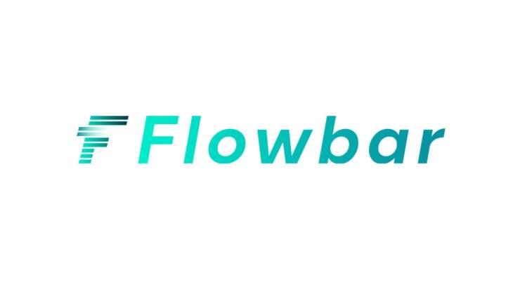 Flowbar 750x422 - Ứng dụng Remote Mouse đã có mặt trên Microsoft Store