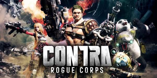 H2x1 NSwitch ContraRogueCorps image1600w 600x300 - Game mới 2019: Tháng 9 sôi động cùng những tựa game sắp ra mắt
