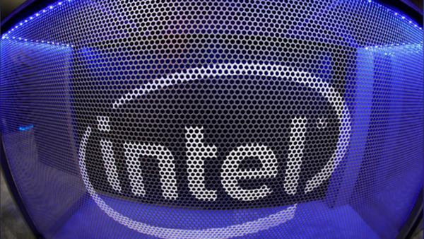 Intel 600x338 - Nervana NNP-I - Bộ vi xử lý máy tính đầu tiên sử dụng trí tuệ nhân tạo của Intel có gì hay?