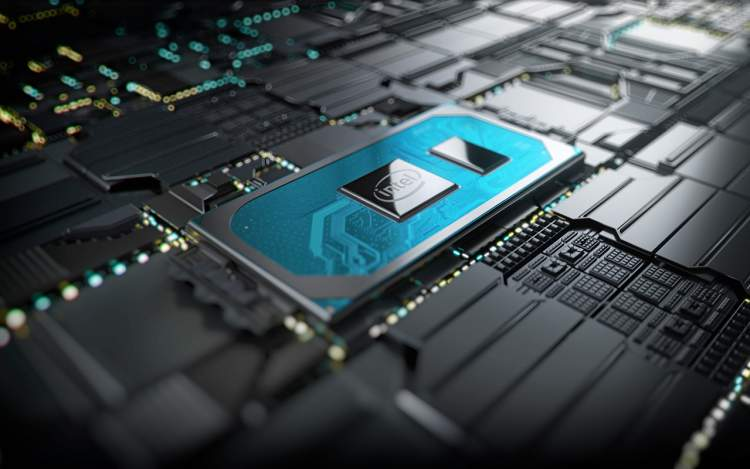 Intel 750x469 - Phong Vũ bán thêm mặt hàng tủ lạnh