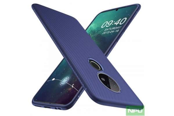 Nokia 7.2 1 600x400 - Tổng hợp tin đồn về điện thoại Nokia 7.2