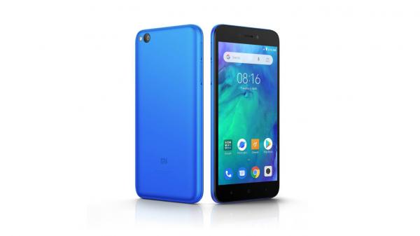 Chọn điện thoại 4G giá rẻ: Xiaomi Redmi Go hay Nokia 8110? 2
