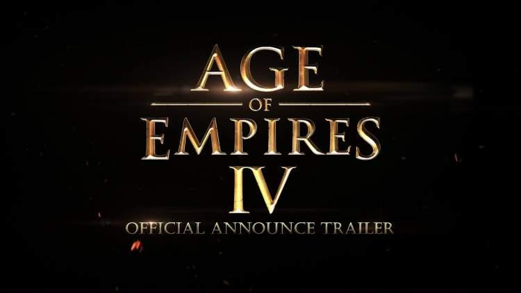 age of empires iv featured 750x422 - Mời bạn nhận thêm 3 tháng bản quyền IFLIX