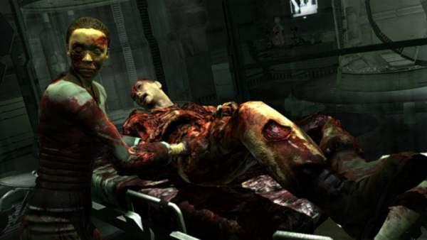 best horror games dead space 900x507 600x338 - Top game ma, kinh dị nhất thế giới