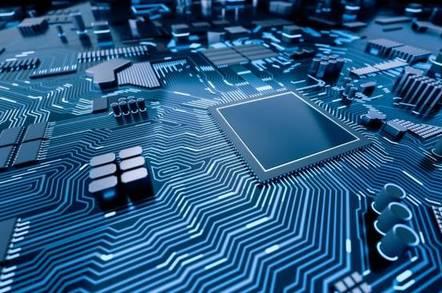 chips intel - Nervana NNP-I - Bộ vi xử lý máy tính đầu tiên sử dụng trí tuệ nhân tạo của Intel có gì hay?