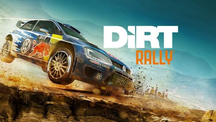 dirt rally featured 750x422 - Mời bạn nhận thêm 3 tháng bản quyền IFLIX